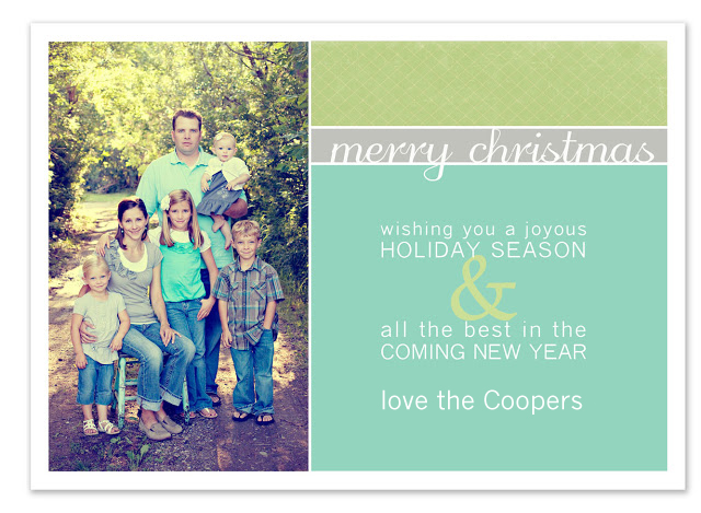 Free christmas card templates for Digital christmas cards templates