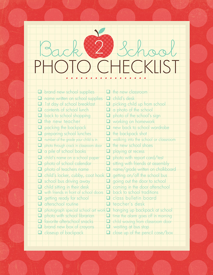 BLOG_backtoschool_photochecklist
