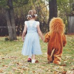5 quick tips for better halloween photos