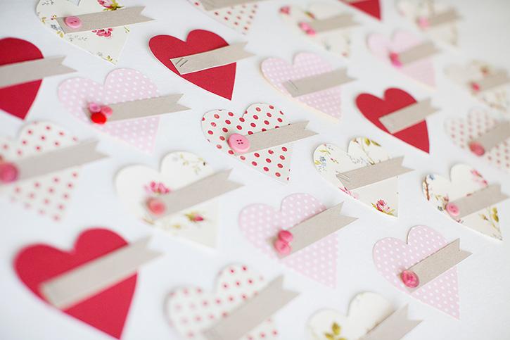 valentine-tree1web