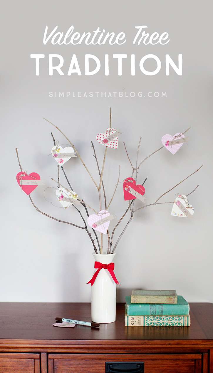 valentine-tree5web