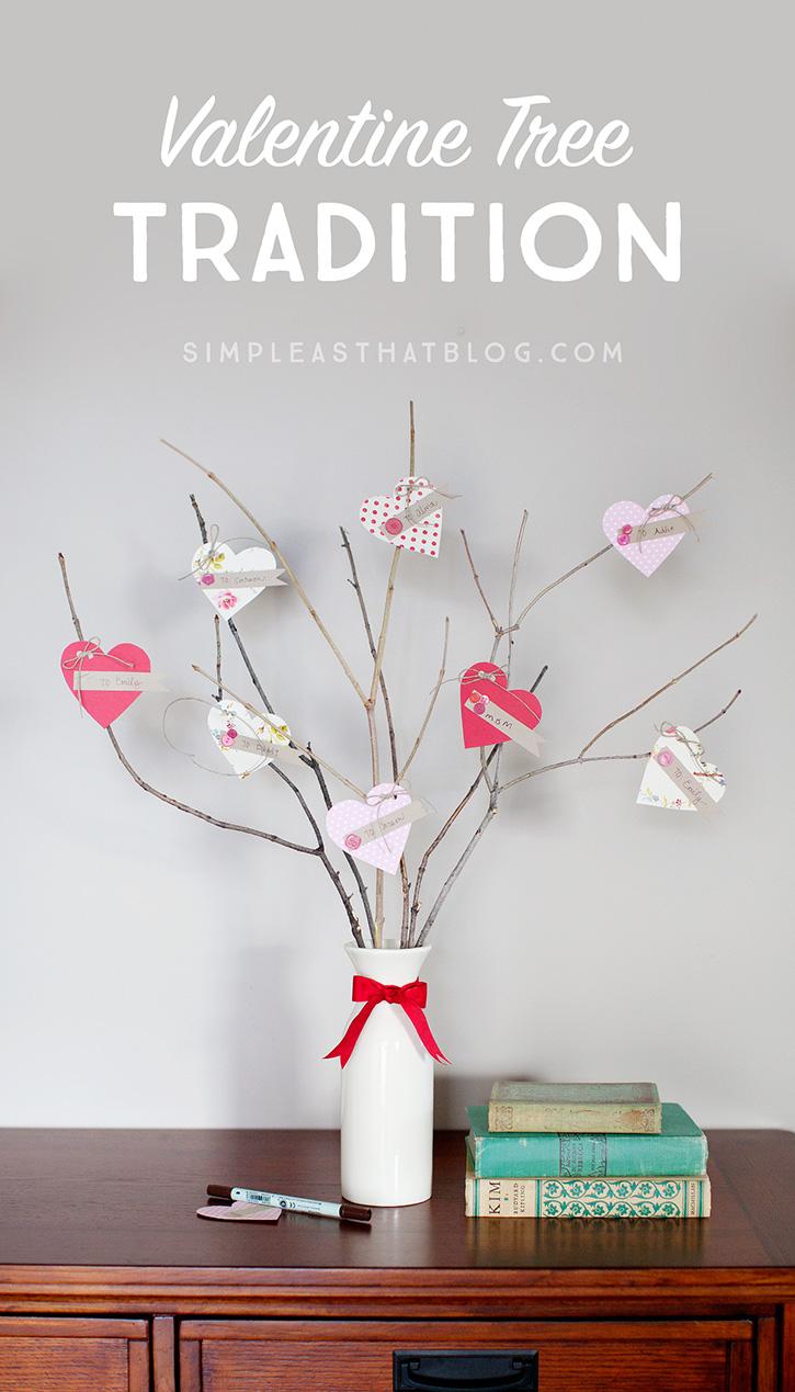 valentine-tree5web