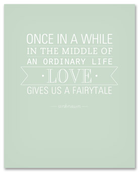 Quotes About Fairy Tale. Image. Fairy Tales Do Not Tell ...