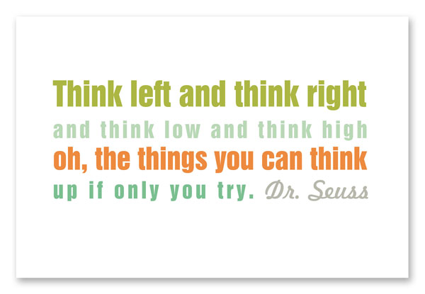 picture regarding Dr Seuss Happy Birthday to You Printable titled content birthday dr. seuss!