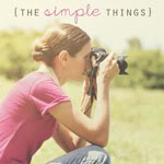 Travel Photo Checklist   Free Download