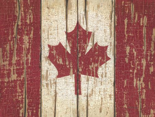 Canada Day Inspiration 25 Diy Ideas Crafts Printables