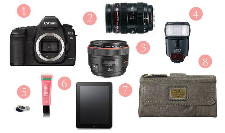 essentials3