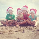 12 Quick Tips for Memorable Holiday Photos