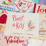 32 Loveable Valentines Books for Kids