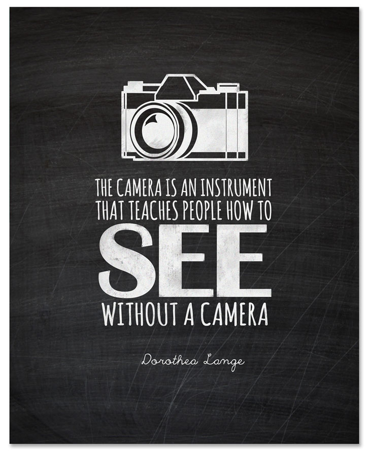 Dslr Camera Funny Quotes: New Simple As That Digital Shop + A Giveaway