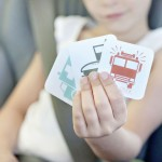 Travel Games for Your Next Family Road Trip