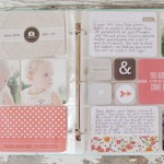 New Project Life® Just Add Color Kit on HSN
