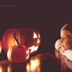 Fall Photo Inspiration + Fall Photo Checklist