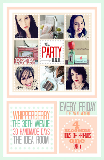 TPB-Party-Info-Banner-418x640