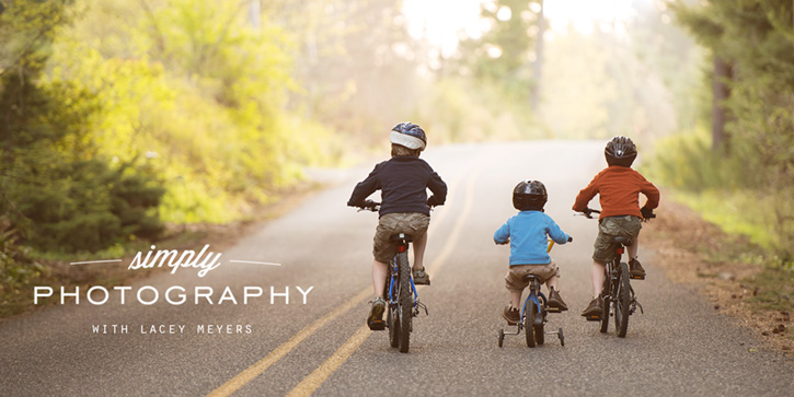 Embracing the 'Life' in Lifestyle Photography