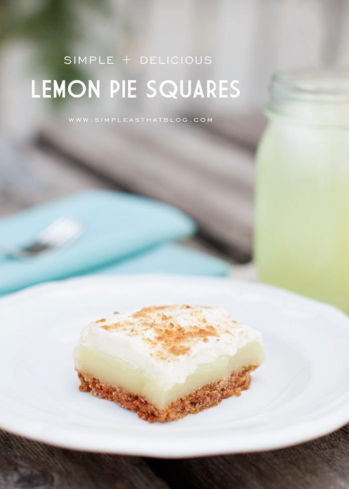 lemon_pie_squares12