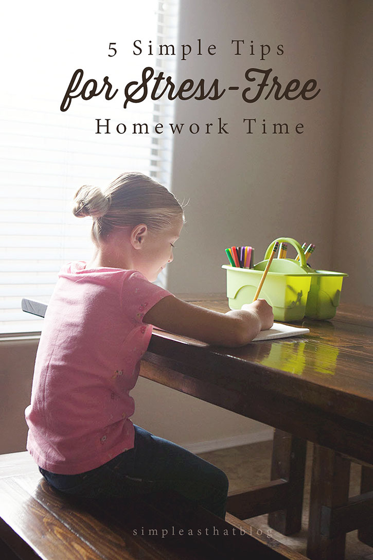 know it now homework help