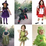 25 Cute Halloween Costumes to Buy