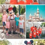 Tips for Making the Most of your First Disneyland Vacation