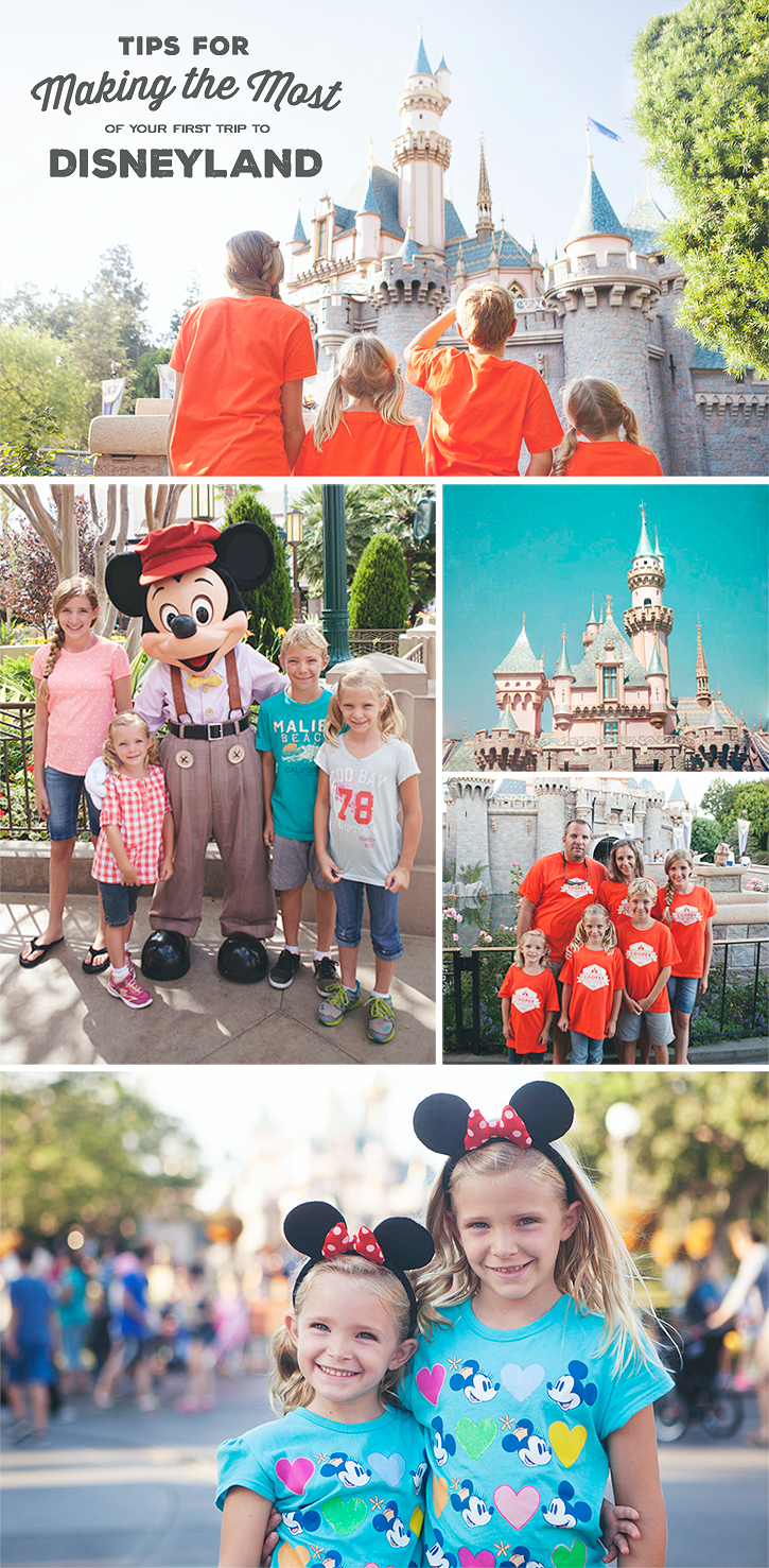 10 tips for your disney - 28 images - 6 disney world tips