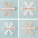 Snowflake Advent Calendar