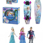 Best Disney Frozen Gifts
