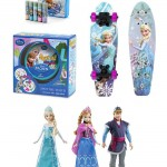 Best Disney Frozen Gift Ideas this Christmas