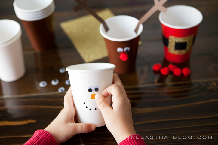 christmas-cups9web