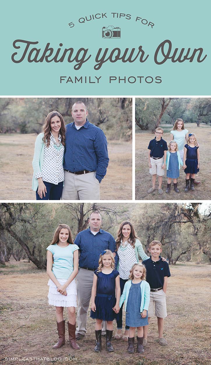 family photos1