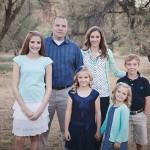 family photos9