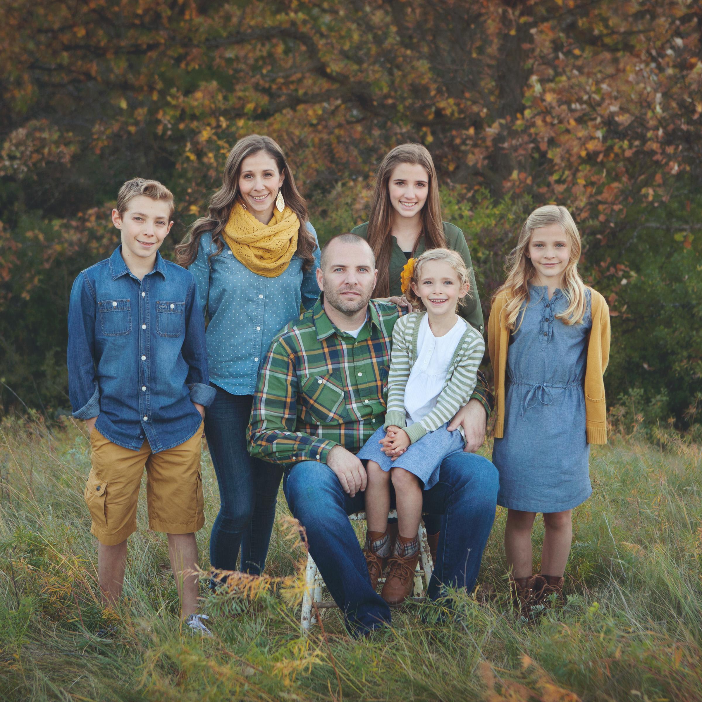 familyphotosig