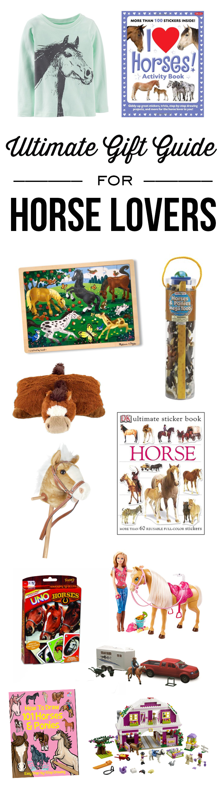 horse-lovers-gift-guide