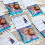 Free Printable Disney Frozen Valentines