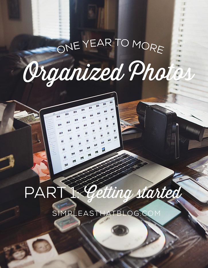 organized photos1