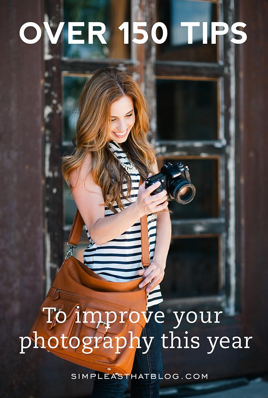 photo tips1