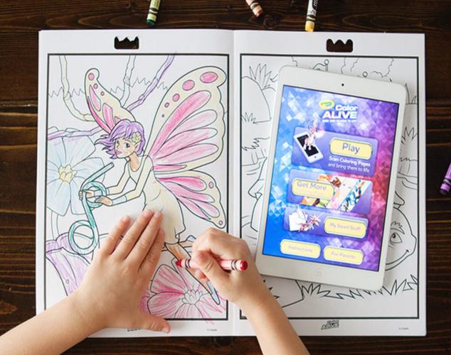 http://simpleasthatblog.com/2015/02/creativity-meets-technology-crayola-color-alive.html