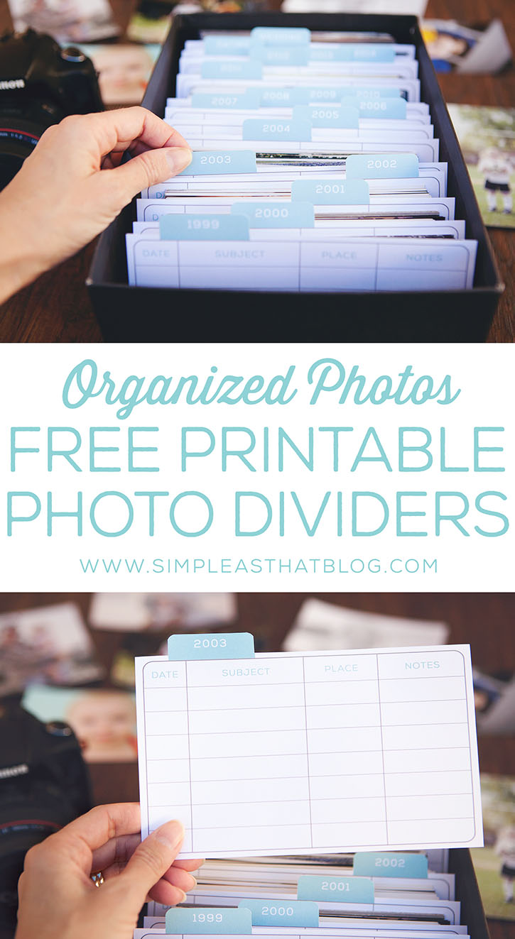 part2-organizing-printed-photos2web