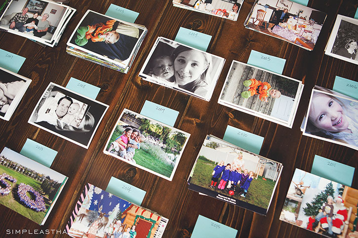 part2-organizing-printed-photos3web