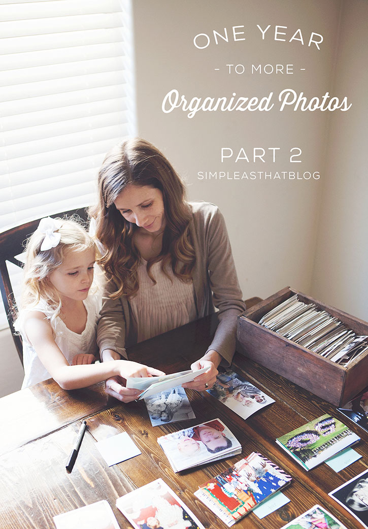 part2-organizing-printed-photos5web