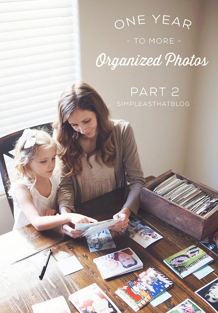 part2-organizing-printed-photos5web