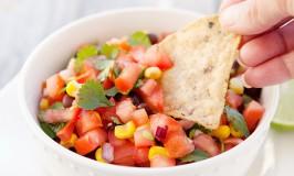 salsa1web