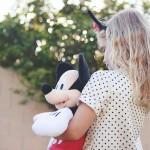Disneyland Resort Diamond Celebration Best Deals!