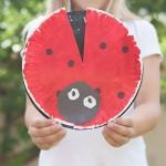 Photographing Children's Artwork