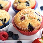 Mixed-Berry-Cream-Cheese-Muffins-Recipe-by-Five-Heart-Home_725pxHoriz