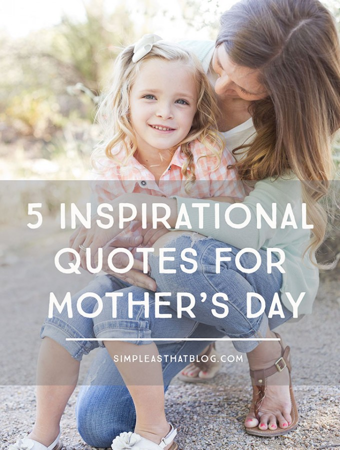 mothers-day-quotes5