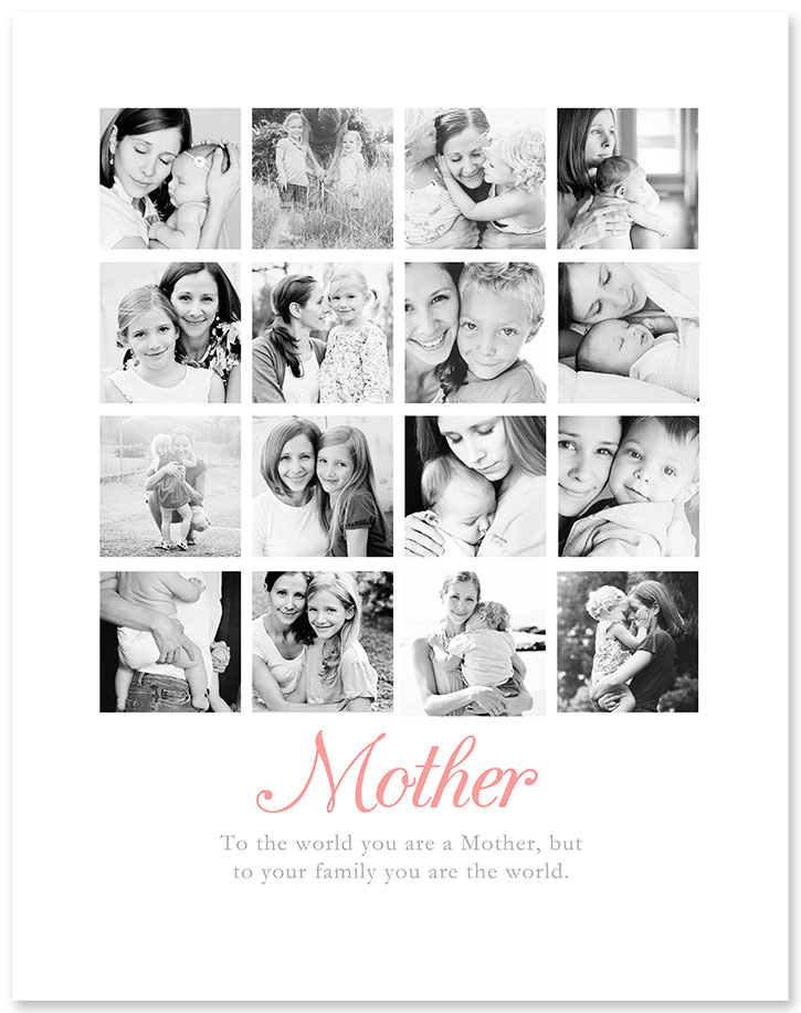 mothersday-collage2