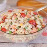 pasta-salad5