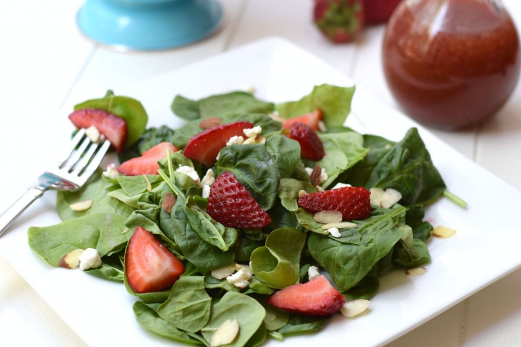 StrawberrySpinachSalad2
