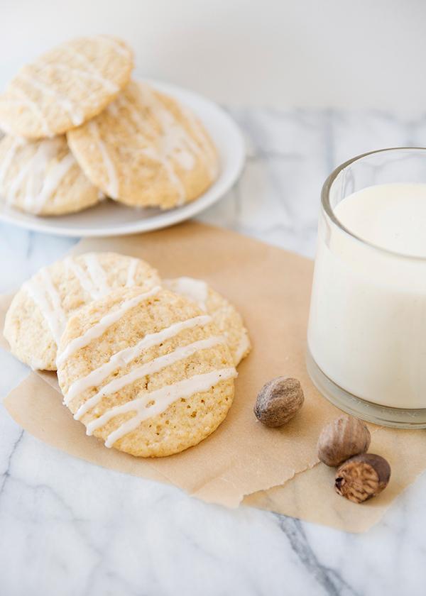 eggnog-cookies_18