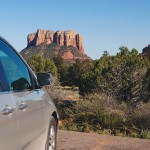 5 Things to do as a Family while Visiting Sedona, Arizona